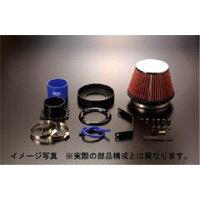 エムズ (M's) パワークリーナー EP3W PC-0556