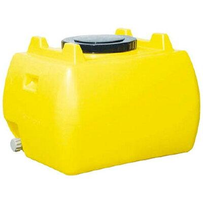 スイコー 株 HLT200 3064 ホームローリータンク200 レモン 3030130
