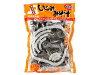 しじみちゃん本舗 大和しじみ汁 特大 8食