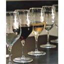 EGIZIA ペルケノ ワイングラス2PC