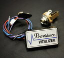 Providence VZ-B1 Vitalizer-B1 Active Impedance Converter