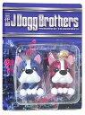 三代目JSB/BLUE IMPACT/岩田剛典 J Dogg Brothers Ss 非 ~