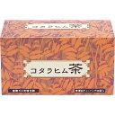 コタラヒム茶 1.5g×30袋