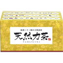 天然力茶(7.7g*30袋入)