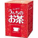 うんちのお茶(60g(4g*15P))