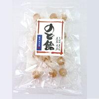 堀内八郎兵衛 本格派のど飴 95g