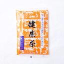 12種配合  オリジナルブレンド 健康茶 15g