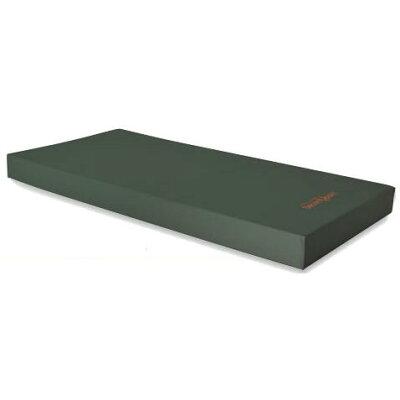 電動介護ベッド用マット プラッツビカムポイントマットレス90cm幅PD502-BP8914プラッツ
