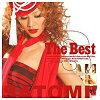The Best/CD/ZZCD-31108