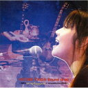 Sound drop~MTV Unplugged+Acoustic live 2005~/CD/ZZCD-80017