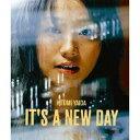 IT'S A NEW DAY/CD/ZZCD-80022