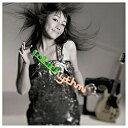 colorhythm/CD/ZZCD-80025