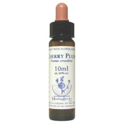 Healing Herbs チェリープラム(10ml)