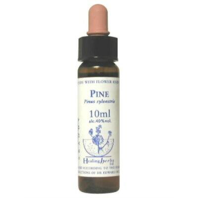 Healing Herbs パイン(10ml)
