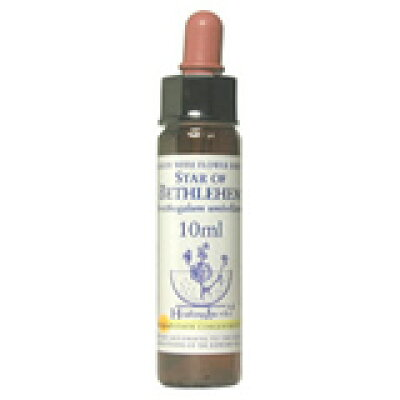 Healing Herbs スターオブベツレヘム(10mL)