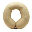モグ MOGU ネックピロー BE 013654