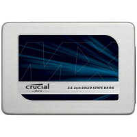crucial 内蔵SSD  CT1050MX300SSD1
