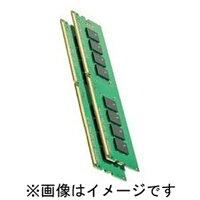 crucial DDR  CT2K8G4DFD8213
