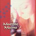 マーニィ・メインズ/CD/VSCD-280