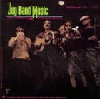 ジャグ・バンド・ミュージック/CD/VSCD-1854
