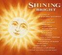 シャイニング・ブライト/CD/VSCD-1937
