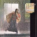 雨と唄えば/CD/VSCD-2153