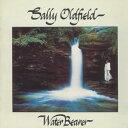 ウォーター・ベアラー(水の精)/CD/VSCD-2662