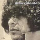 ディノ・ヴァレンテ/CD/VSCD-2664