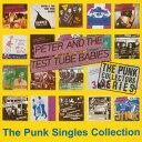 シングル・コレクション/CD/VSCD-2947