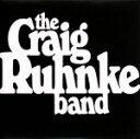 クレイグ・ランク・バンド+3/CD/VSCD-3525