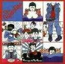 ロッキング・ウィズ・ザ・レニーズ/CD/VSCD-3655