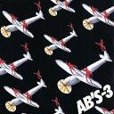 AB'S-3/CD/RATCD-4347