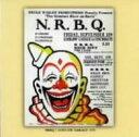 ラドロー・ガレージ・1970(ライヴ)/CD/VSCD-4729