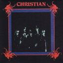 クリスチャン/CD/VSCD-5720