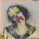 ジャスト・アナザー・クラウン(生産限定紙ジャケット仕様)/CD/VSCD-5729