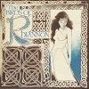 ザ・バーズ・オブ・リアノン/CD/VSCD-5759