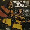 ライヴ・アット・ザ・グロヴナー/CD/VSCD-5789