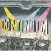 コンティニュアム/CD/VSCD-5913