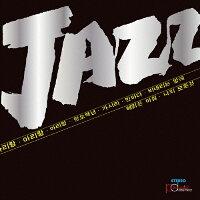 ジャズ:プレイズ・アリラン・アンド・アザー・アソーティッド・トラディションズ/CD/VSCD-9457