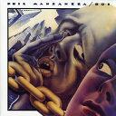 リッスン・ナウ/CD/VSCD-4299