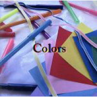 Colors/CD/SCLO-004