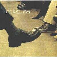 フィルターズ/CD/DIAA-0006