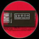 音楽産業廃棄物~P-MODEL OR DIE/CD/MAGL-5002S
