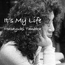 It's My Life/CD/AR-3040