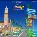 Mirage/CD/VSCF-1766