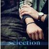 selection/CD/EIII-1002