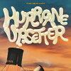 HURRICANE UPSETTER/CD/HCCD-9605