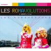 レ・ロマボリューション/CD/LRQA-192