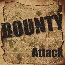Attack/CD/KHCM-1013