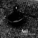 MASQUERADE(TYPE-B)/CDシングル(12cm)/KHCM-2106